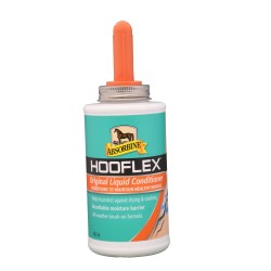 Absorbine Liquid Hooflex