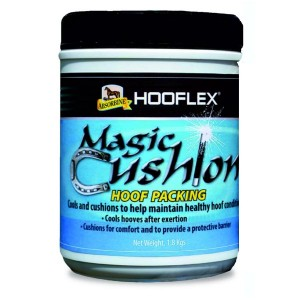 Absorbine Magic Cushion