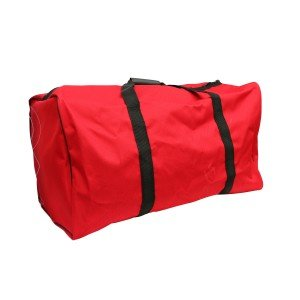 Heavy Duty Ballistic Nylon Gear Bag