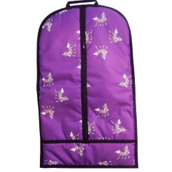 Bambino Garment Carry Bag