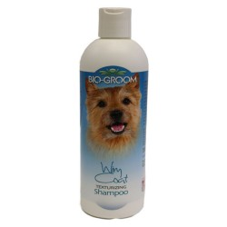 Bio-Groom Wiry Coat Texturizing Shampoo