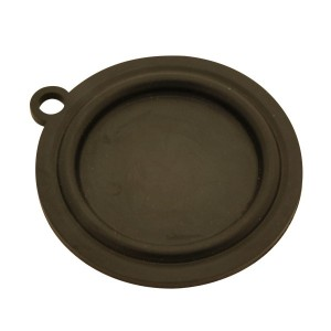 PortaHot L5 Water Diaphragm