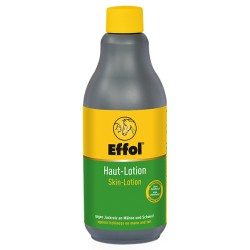 Effol Skin-Lotion 500mL