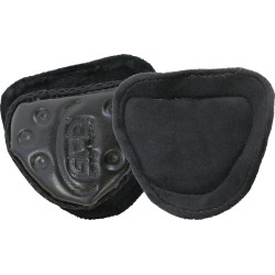 GPA Ear Pads Black