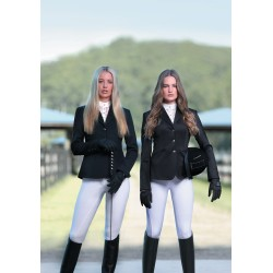 Horse Supplies And Horse Riding Equipment Saddlery Trading