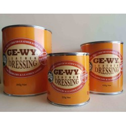 Ge-Wy Leather Dressing 220G