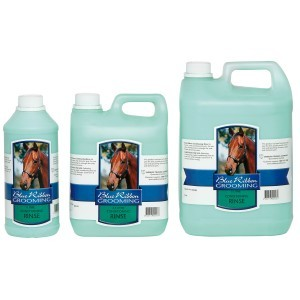 Blue Ribbon Conditioning Rinse