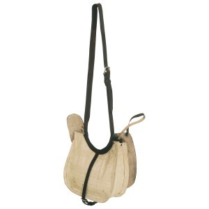 Ord River Horse Neck Water Bag