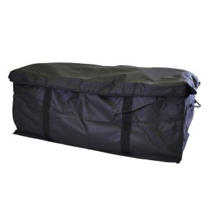 Economy Hay Bale Transport Bag