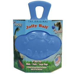 Jolly Ball - 8 Inch