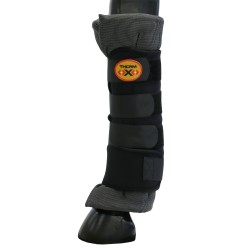Therm-X Ceramic Therapy Horse Boots