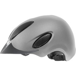 Uvex Perfexxion Active Helmet