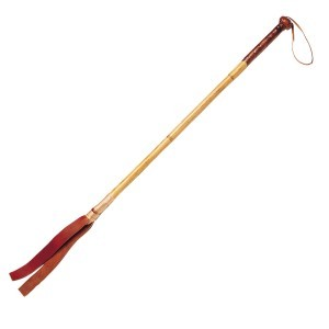 Stockmaster Long Cattle Cane