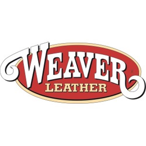 WEAVER LEATHER LOGO.jpg