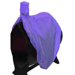 Saddle Covers & Bags