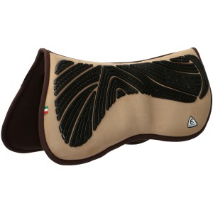 Specialty Saddle Pads