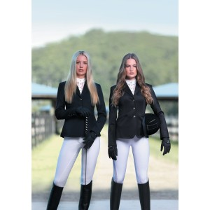 Huntington Equestrian Clothing Apparel For Horse Riders