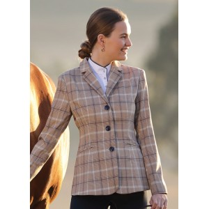 "Saddlery Trading Company is the proud Australian Distributor for Huntington Equestrian Equipment!<br><br> The range of equestrian clothing includes performance sports wear and riding apparel for the serious rider, including <a href=""https://www.saddlerytrading.com/rider/Huntington-Equestrian-Clothing/Breeches"" title=""Breeches"">Breeches</a>, <a href=""https://www.saddlerytrading.com/rider/Huntington-Equestrian-Clothing/Belts"" title=""Belts"">Belts</a>, <a href=""https://www.saddlerytrading.com/rider/Huntington-Equestrian-Clothing/Shirts"" title=""Shirts"">Shirts</a> (both Competition and Casual Wear), <a href=""https://www.saddlerytrading.com/rider/Huntington-Equestrian-Clothing/Riding-Jackets"" title=""Riding Jackets"">Riding Jackets</a>, <a href=""https://www.saddlerytrading.com/rider/Huntington-Equestrian-Clothing/Casual-Clothing"" title=""Casual Jackets and Vests"">Casual Jackets and Vests</a>, and <a href=""https://www.saddlerytrading.com/rider/Huntington-Equestrian-Clothing/Stock-Ties"" title=""Riding Stocks"">Riding Stocks</a>.<br><br> Our <a href=""https://www.saddlerytrading.com/rider/helmets"" title=""Huntington Riding Helmets"">Huntington Riding Helmets </a>comply with the latest Safety Standards - VG1 01.040, ensuring your safety and making them suitable for all Equestrian Disciplines - please see our <a href=""https://www.saddlerytrading.com/rider/helmets"" title=""Helmets Category"">Helmets Category</a>.<br> Huntington Equestrian Equipment also carries a fantastic range of products for horses and ponies such as <a href=""https://www.saddlerytrading.com/horse/rugs-and-accessories"" title=""Horse Rugs"">Horse Rugs</a>, <a href=""https://www.saddlerytrading.com/horse/rugs-and-accessories/stable"" title=""Quarter Sheets"">Quarter Sheets</a>, <a href=""https://www.saddlerytrading.com/horse/saddle-pads/english"" title=""Saddle Pads"">Saddle Pads</a>, <a href=""https://www.saddlerytrading.com/search?ProductSearch=Huntington%20brush"" title=""Grooming Brushes"">Grooming Brushes</a>, and&nbsp;<a href=""https://www.saddlerytrading.com/horse/halters-and-leads/halters/nylon"" title=""Halters"">Halters .</a><br><br> The Huntington Clothing Range was a great success at Equitana 2018 and sold out of several pieces in the range, wtih satisfied customers lining up for more!<br> Don't miss our double page spread featured each month in Horse Deals Magazine and hear what our talented Huntington Brand Ambassadors have to say about this hugely popular range."