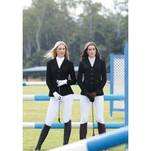 Huntington Equestrian Clothing
