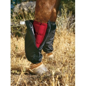 Horse Boot Accessories