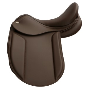Pony Saddles & Child Pads
