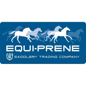 Equi-Prene Magnetic Sports Boots