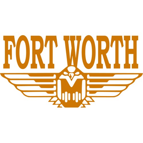 Fort Worth Slow Feed Hay Bag Black