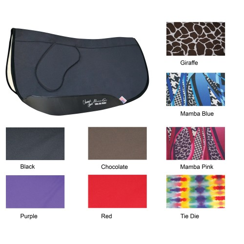 Product Categories - Saddlery Trading