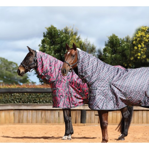 Product Categories Saddlery Trading