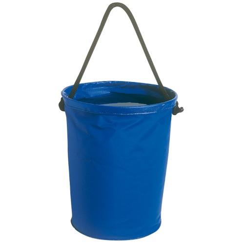 Collapsible Travel Bucket